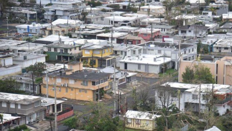 Rio Piedras, San Juan, Porto Rico
