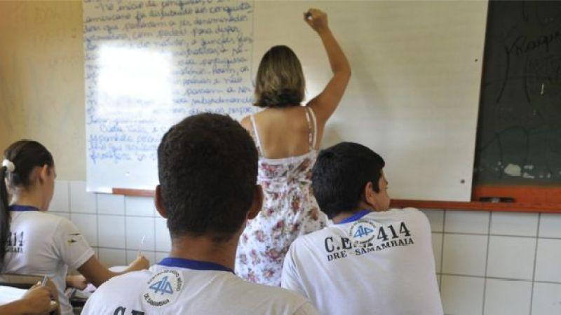 Diretora de educação do Banco Mundial diz que medida pode prejudicar qualidade do ensino
