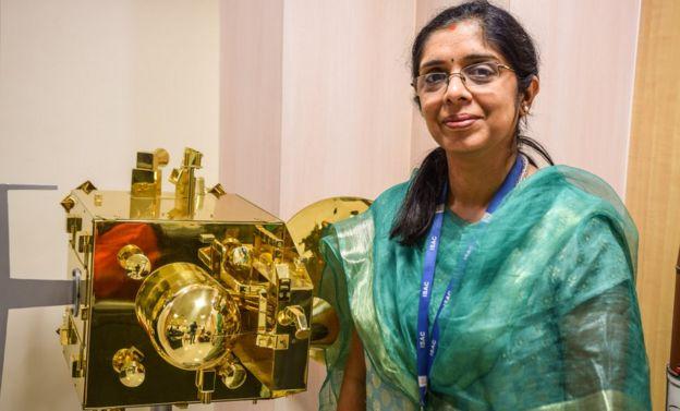 Nandini Harinath