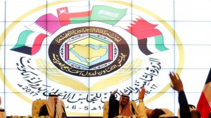 ناشد عبد اللطيف بن راشد الزياني الأمين العام لمجلس التعاون الخليجي بالوحدة بين أعضائه.