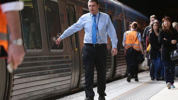 Melbourne Metro in 2015
