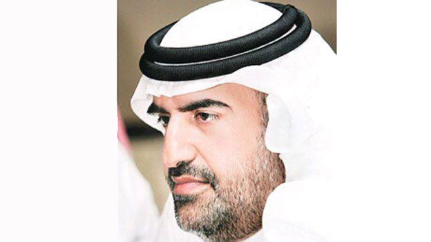 jamal bin huwaireb