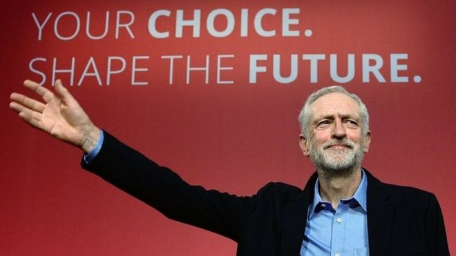 Image result for corbyn images