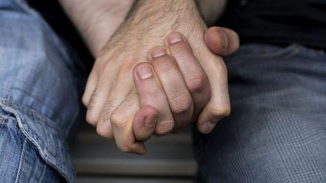 ニュージーランドでは1986年以降、同性愛は罪に問われない