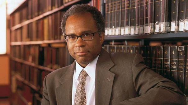Randall L. Kennedy