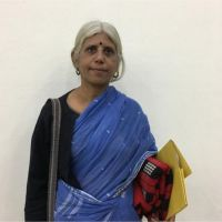 Why a top Indian activist is facing threats to her life