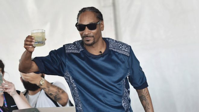 Image result for snoop dogg video