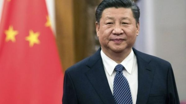 China proposes to let Xi Jinping extend presidency beyond ...