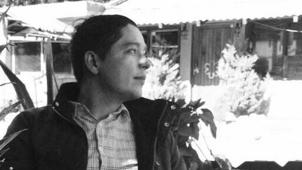 Jesús Miguel Soto