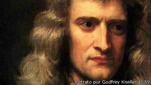 Retrato hecho por Godfrey Kneller en 1689.