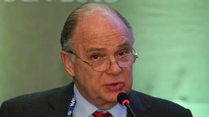 Enrique Krauze