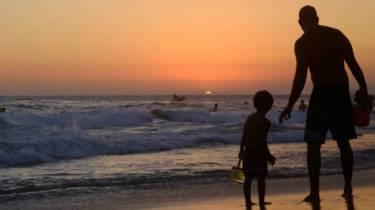 Playa Rio de Janeiro
