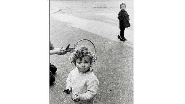 Manchester, 1965