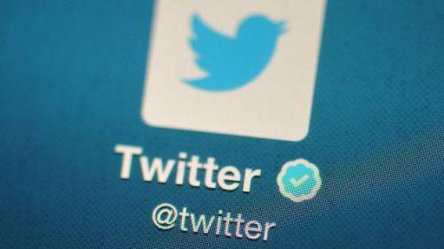 Twitter perdió US$ 131,7 millones en el tercer trimestre del año.