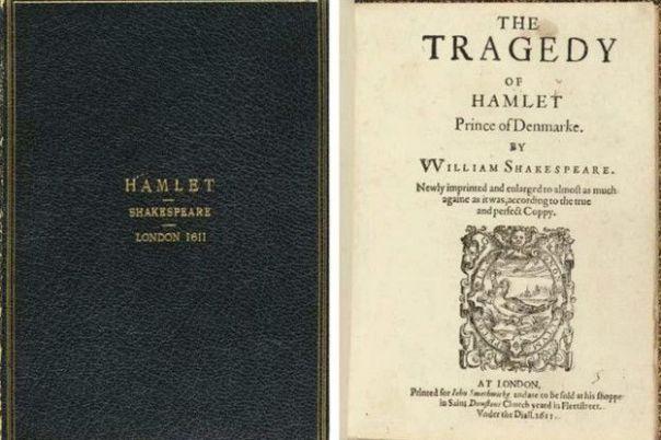 Copia de Hamlet