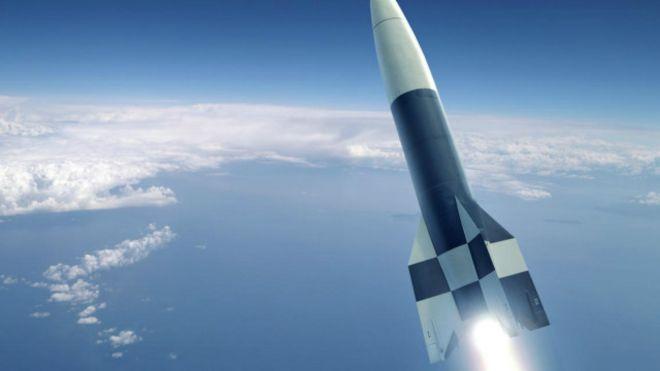 150908174245_rocket_space_technology_640x360_sciencephotolibrary_nocredit.jpg