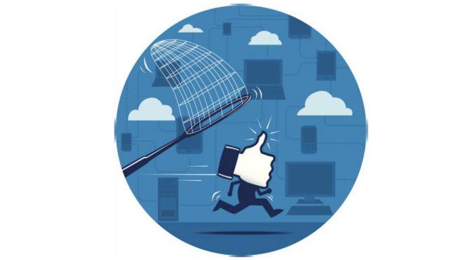 En dos semanas, la red ha sufrido tres caídas que han afectado a los usuarios.