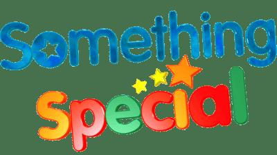 https://i1.wp.com/ichef.bbci.co.uk/childrens-responsive-ichef/r/400/1x/cbeebies/something-special_brand_logo_bid.png