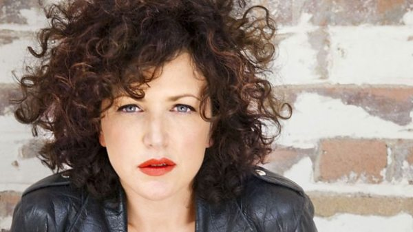 BBC - Annie Mac confirmed as new presenter of Radio 1's ...