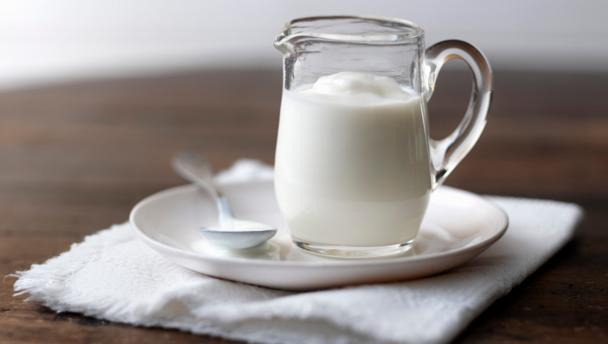 Image result for buttermilk