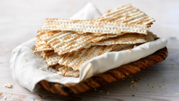 Image result for matzo