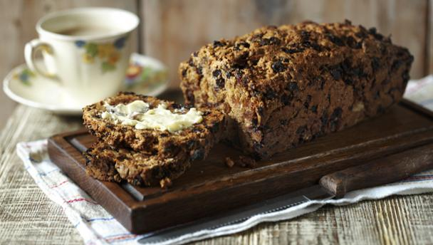 Image result for bara brith