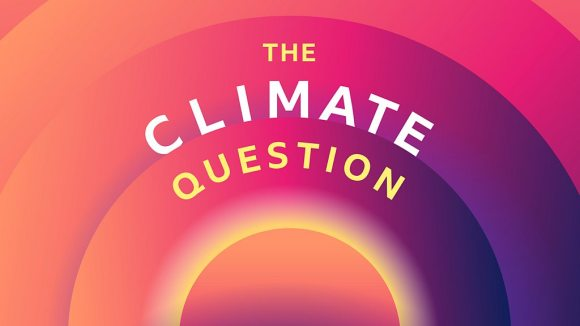 The Climate Question - Can the internet ever be green? - BBC Sounds