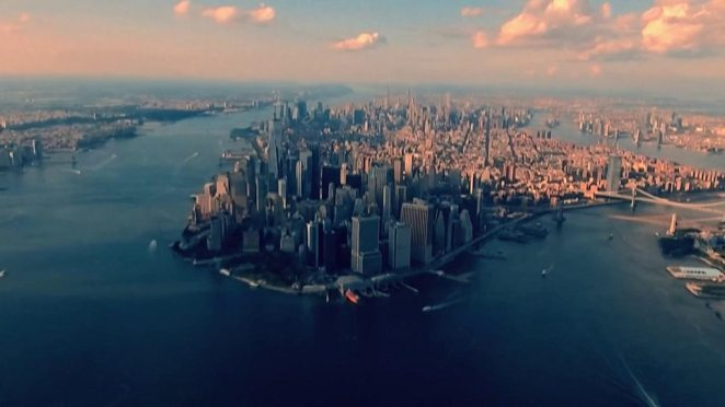11 Eylül saldırıları dünyayı nasıl değiştirdi? 13