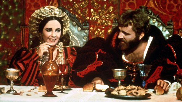 everyday-shakespeare-taming-of-the-shrew