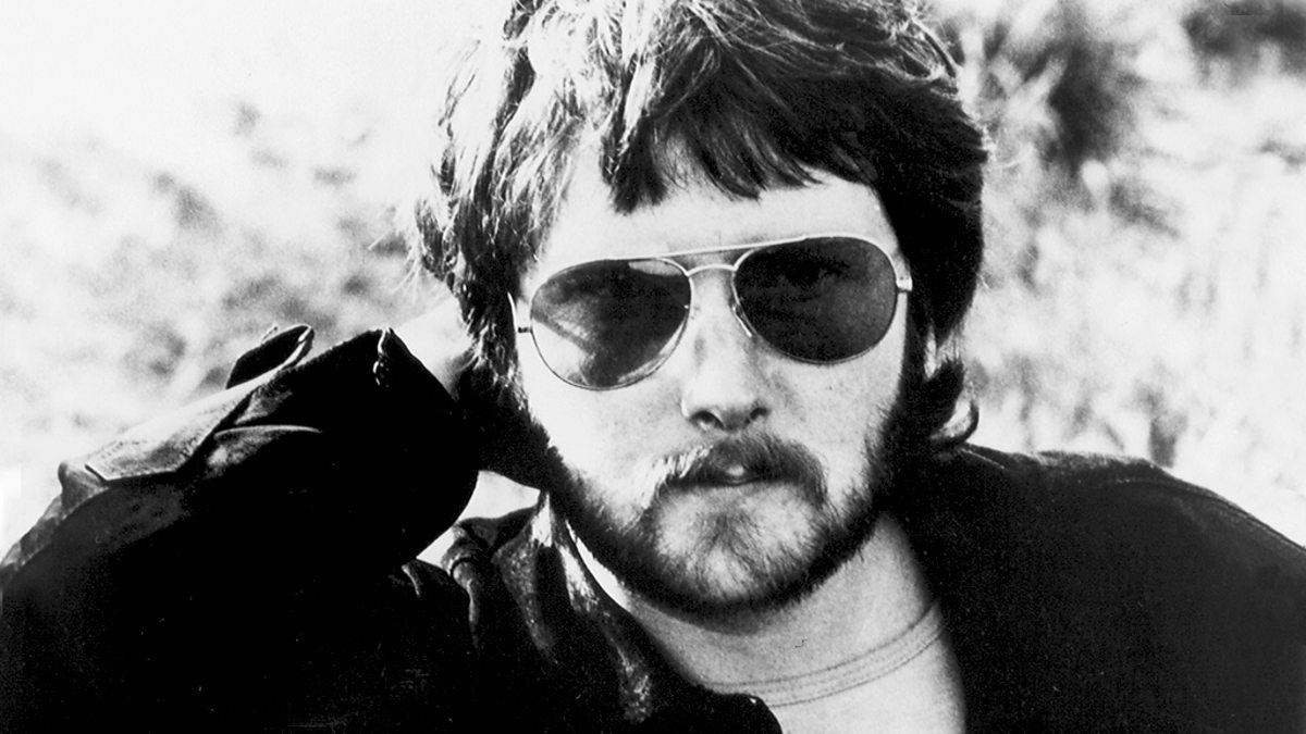 Bbc Two Gerry Rafferty Remembered