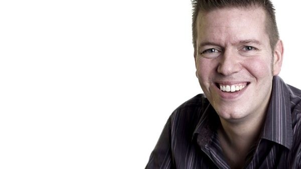 BBC Surrey - Surrey Drivetime with Mark Carter