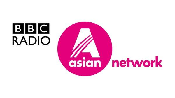 BBC Radio - Information for suppliers to Radio - BBC Asian ...