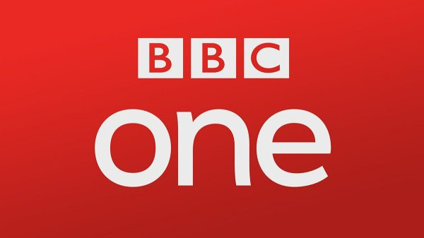 BBC One - One Love Manchester
