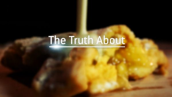 BBC One - The Truth About...