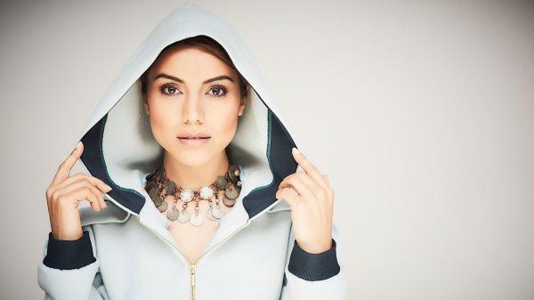 BBC Asian Network - Noreen Khan, Dashni Morad ...