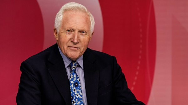 BBC One - Question Time
