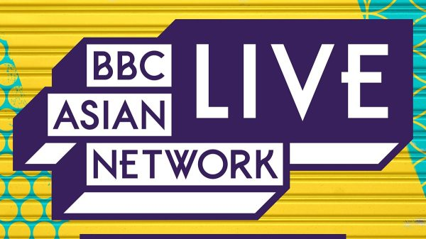 BBC Asian Network - Asian Network Live, 2018 - The ...