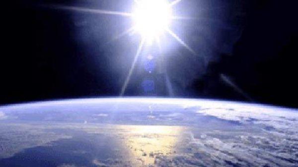 Space - BBC Teach