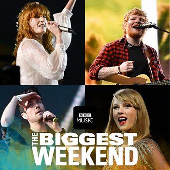 George Ezra New Songs Playlists Latest News BBC Music