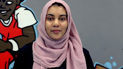 A european comparative perspective, edited by: Gym Class Where Muslim Women Can Take Off Their Hijabs Bbc News