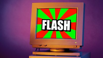 Adobe Flash obsoletes, reaches the end of its life