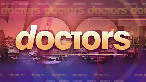 Doctors-Titles-Still2.jpg
