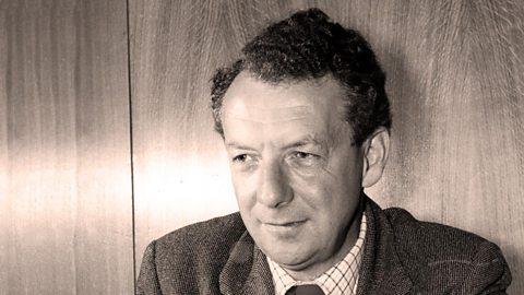 Image for Britten: Saint Nicolas