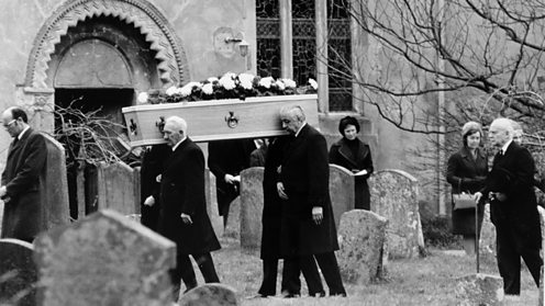Image result for agatha christie death