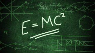"""Résultat de recherche d'images pour """"e=mc2"""""""