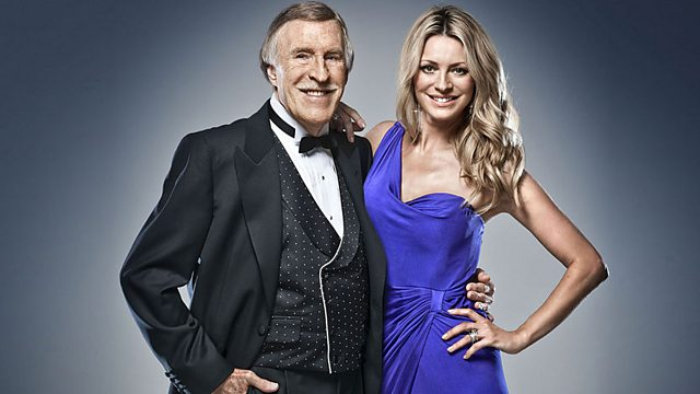 Image for Strictly Come Dancing