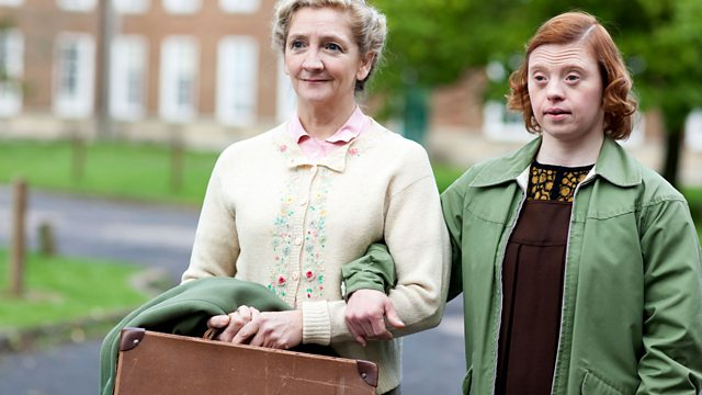 Call the Midwife - Series 5, Episode 3