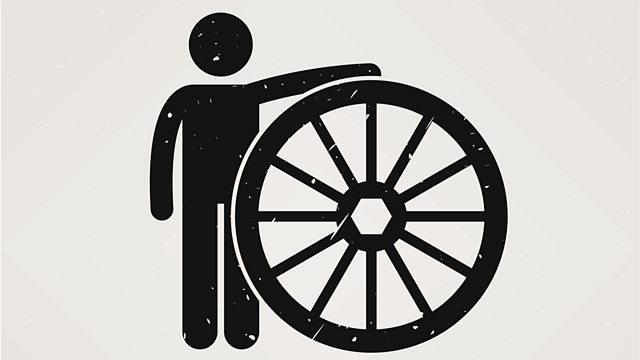 Image result for reinventing the wheel