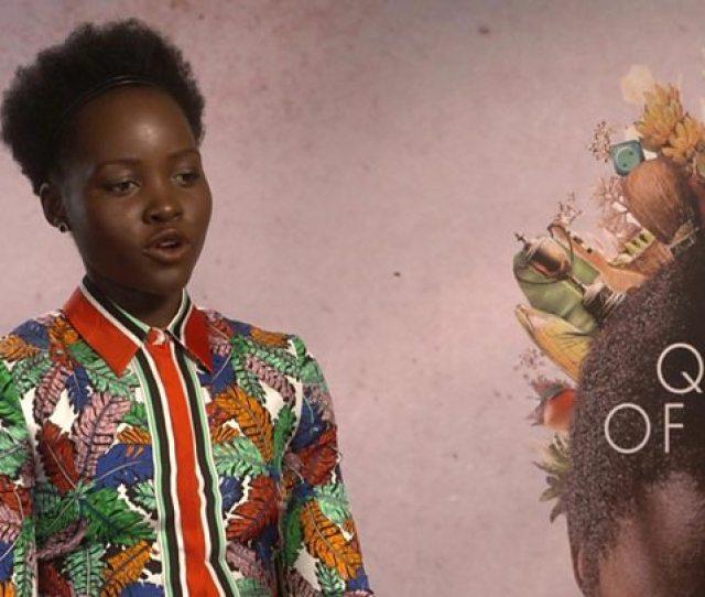 Ugandas Queen Of Katwe Star Nikita Pearl Waligwa Dies Aged