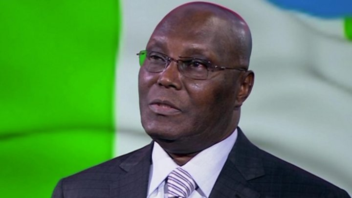 Related image  APC ORDERS POLICE, DSS TO ARREST AND INVESTIGATE ATIKU…SEE REASONS p06563kl
